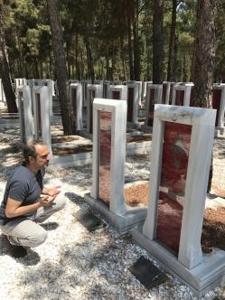 Afrin Harekatı,Çanakkale Ruhunun Tezahürüdür'