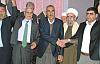 3 Kişinin Öldüğü Kavga, Dtk ve BDP'lilerin Araya Girmesiyle Barışla Bitti