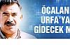 Abdullah Öcalan'ı sarsan ölüm!
