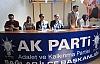 AK Parti, Bağlar'ı Gözüne Kestirdi