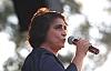 BDP'nin Diyarbakır, Mardin ya da Van'ın Adayı Kadın Olacak