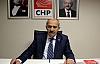 CHP Il Başkanı Sayın: Diyarbakır'da Sürpriz Bir Sonuçlar Alacağız