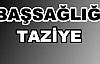 D.BAKIRSPOR A.Ş BAŞKANI BABASINI KAYBETTİ