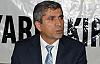 Diyarbakır Barosu Başkanı: Dosyayı Anayasa Mahkemesi'ne Götüreceğiz