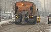 Diyarbakır Büyükşehir Belediyesi'nden Buzlanma Uyarısı