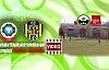 Diyarbakır Büyükşehir Belediyespor - Ankaragücü Maçı