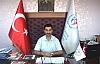 Diyarbakır Gençlik Hizmetleri ve Spor İl Müdürüğü Atamalarında Usulsüzlük İddiası