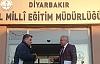 Diyarbakır Şu anda Türkiye'de Birİnci