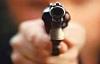 Diyarbakır'da Silahlı Kavga: 1 Ölü, 2 Yaralı