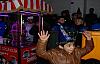 Diyarbakır'da Yeni Yıl Kutlaması