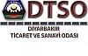 Dtso Yönetimi, Mobilya ve Beyaz Eşya Satıcılarıyla Toplandı