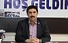 Eğitim Bir-Sen Diyarbakır Şube Başkanı Memiş Açıklaması