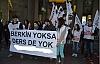 Eğitim Sistemini Protesto Eden 14 Liseli Gözaltında