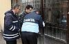 Elektrikleri Kesilen Belediye, Dedaş'ın Binasını Mühürledi