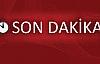İhsanoğlu'na Diyarbakırspor Kaşkolu Takılmasına Tepki