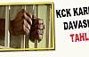 Kck Karlıova Davasında Tutuklular Tahliye Edildi