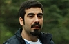Kumburgaz'da Boğulan Genç Diyarbakır'da Toprağa Verildi