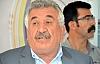 Siirt Belediye Başkanı Selim Sadak ;