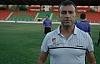 Süper Lig Hakeminden Diyarbakırspor'a Eğitim