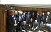 Sur Belediye Başkanı Demirbaş'a Teşekkür Ziyaretleri