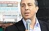 Sur Belediye Başkanı: Yasalar, Kur-an'ı Kerim Ayeti Değildir