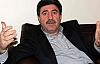 Tan: Bu Sürece, PKK da BDP de Dahil Olursa Başarıya Ulaşırız