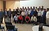 Tüfad Antrenör Gelişim semineri Yapıldı