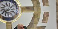 34 YILLIK EĞİTİMCİ ŞİMDİ DE NESİBE...