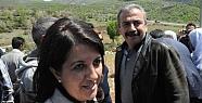 Buldan: Türkiye,ABD'nin Kobani'ye Silah...