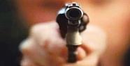 Diyarbakır'da Silahlı Kavga: 1 Ölü,...