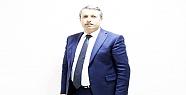 DTSO YEŞİL LİSTE'DEN SPORTİF VE SOSYAL...