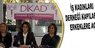 İş Kadınları Derneği Kapılarını...