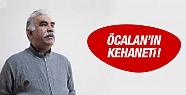 Öcalan'ın kehaneti gerçek oldu 3 yıl...