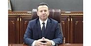 Türkiye 5. Tohumculuk Kongresi ve Sektörel...