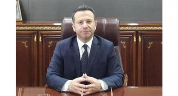 Türkiye 5. Tohumculuk Kongresi ve Sektörel İşbirliği Forumu