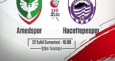 Maçlar,İstanbul Hakemlerine Emanet