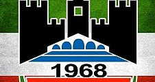'GELİN SİZE DİYARBAKIRSPOR'U VEREYİM'