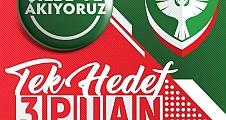 ÖYLE BİR MAÇ Kİ TELAFİSİ BİR SEZONA BEDEL