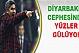 Diyarbakır Cephesinde Yüzler Gülüyor