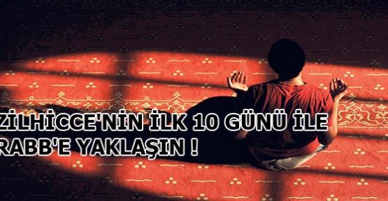 http://www.haberyirmibir.com/images/haberler/zilhicce_ayiniz_mubarek_olsun_h3090.jpg