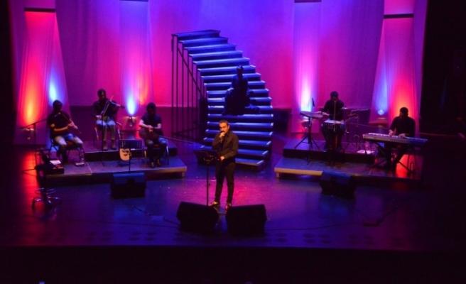 Diyarbakır'da uluslararası Doğaçlama Tiyatro Festivali