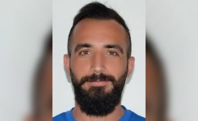 Diyarbekirspor'da 4 Futbolcu Ayrıldı