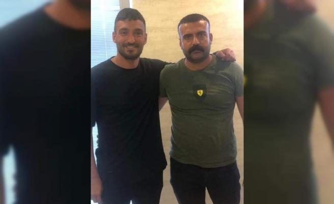 Diyarbekirspor Transferde İmzalara Başladı
