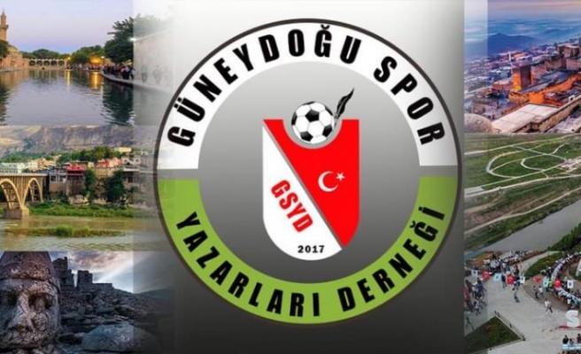 """""""Şimdi Diyarbakırspor'a Destek Olma Zamanı"""""""