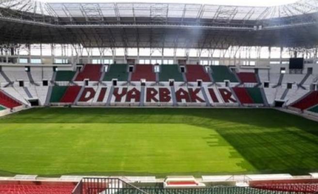 9 Mayıs Kupa Finali yeni bir Çağ başlatmalı
