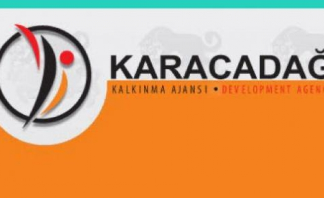AB Seminerleri Diyarbakır'da Devam Ediyor