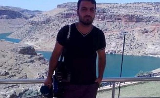Basın Konseyi: Kaçırılan Gazeteci Bir An Önce Serbest Bırakılmalı