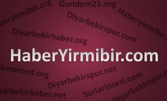 Diyar Amed'i Yorumlayın