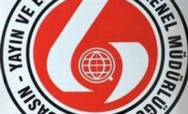 Diyarbakırlı Basın Mensupları İzmir'de Ağırlanacak