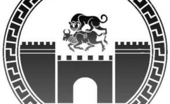 Diyarbakırlılar Sürecin Getirdiği Huzur Ortamından Memnun